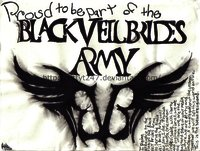 Bvb army   by kittyt247 d6fvob0